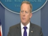 Sean Spicer On Travel Ban Case: We Feel Confident