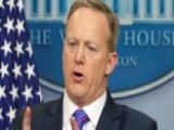 Spicer: Trump Proven Correct That Flynn Didn't Violate Law