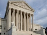 Supreme Court Hears Case Of Mexican Teen Slain Across Border