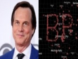 Storm Chasers Pay Homage To Late 'Twister' Star Bill Paxton