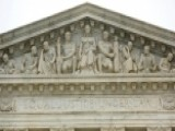 Supreme Court Will Not Rule On Transgender Rights Case