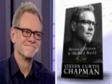 Steven Curtis Chapman Opens Up About Faith, Family And Music