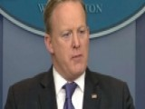 Spicer: If You Can't Get Care, You Don't Have Coverage