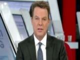 Smith: Fox News Cannot Verify Judge Napolitano's Commentary