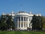 Secret Service Members To Meet DHS, Congress Amid Breaches