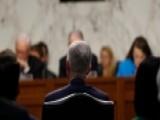 Senate Democrats Signal Opposition At Gorsuch Hearing