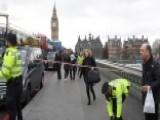 Scotland Yard: Full Counterterrorism Investigation Under Way