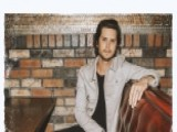 Steve Moakler On Why Steel Town Feels Like His 1st Record