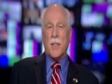 Sheriff On Lawmaker Warning Illegals About Possible ICE Raid