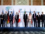 Syria Conflict Headlines Su 00004000 Mmit Of G7 Foreign Ministers