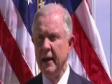 Sessions At Border: Now Is The Time For Action, Results