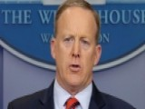 Spicer: China Has Had Influence On N. Korea Over The Years