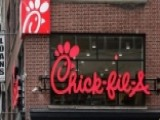 Students Fear Chick-fil-A Might Spark Microaggressions