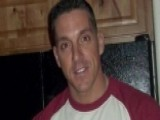 Suspect Arrested In Death Of Brian Terry