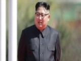 Should The US Work With China On North Korea Threat?