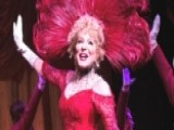 Spotlight Is On Broadway's Leading Ladies