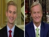 Steve And Peter Doocy Celebrate Take Your Kids To Work Day