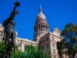 Sanctuary Cities Bill Puts Texas County In Tight Spot