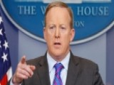 Spicer: Ad 00004000 Ministration On Pace To Fill Key Vacancies