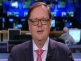 Starnes: Entering Countries Illegally Used To Be Act Of War