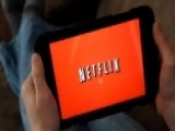 States Looking To Tax Streaming Services