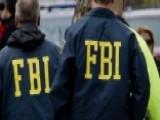 Some Pundits See Coup Vs. FBI