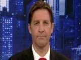 Sen. Sasse: The Russians Do Not Have Our Interests At Heart