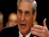 Special Counsel For FBI Probe Receives Bipartisan Praise