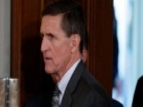 Sources Confirm Trump Transition Team Knew Of Flynn Probe