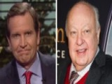 Scott: If You Enjoy Fox News, You Have Roger Ailes To Thank