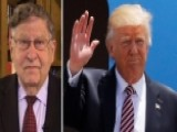 Sununu: Trump's Trip Has Been Well Planned Strategically