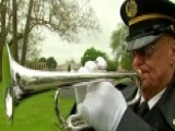 Service Puts Families In Touch With Volunteer Buglers
