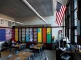 Suit: Schools' Anti-Islamophobia Campaign Endorse Religion