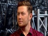 Scotty McCreery Shares The Story Behind His New Single