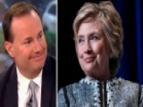 Sen. Mike Lee: It's Time To Put The 2016 Election Behind Us