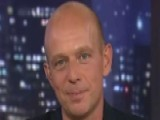 Steve Hilton Takes A New Look A 00004000 T The Populist Movement