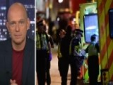 Steve Hilton On Downing Street's Response To Terror Attack