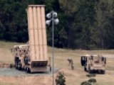 South Korea Ends Missile Defense System Agreement