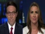 Sekulow: Comey Statement A Complete Vindication Of Trump