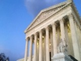 SCOTUS Could Rule On President's Border Order
