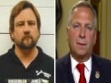 Scalise Shooter Contacted Rep. Bost's Office 10 Times