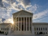 SCOTUS Could Announce Key Decisions Before Summer Recess