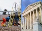 SCOTUS Rules In Favor Of Church In Religious Rights Case