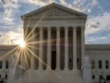 SCOTUS Allows Partial Implementation Of Trump's Travel Ban