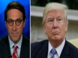 Sekulow: Trump, American People Owed An Apology On Russia
