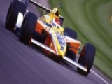Summer Car And Travel: Indy 500 Family's Safety Tips