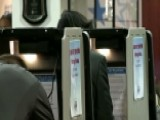 States Refusing To Share Private Voter Data With Feds