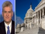 Sen. Bill Cassidy: Original Senate Health Care Plan Is Dead