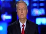Sen. Graham On Giving States More Control Over Health Care