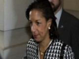 Susan Rice To Appear Before Senate Intelligence Committee